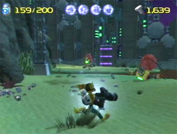 ratchet__clank_screenshot