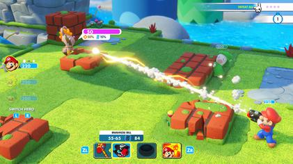 Mario-Rabbids_game_screenshot