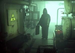 The-Bunker-Live-Action-Psychological-Horror