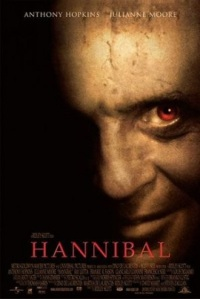 Hannibal_movie_poster