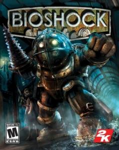 BioShock_cover