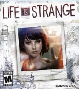 Life_Is_Strange_cover
