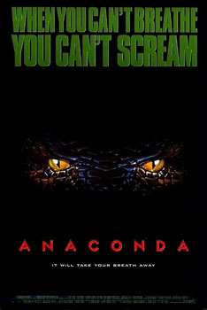 Anaconda_ver2