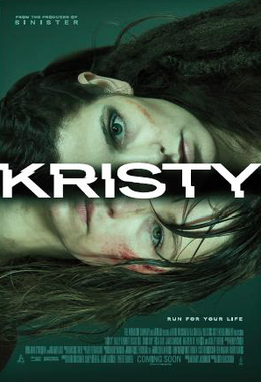 Kristy_2014_poster
