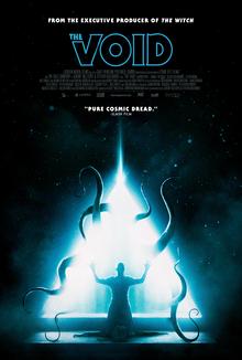 The_Void_(2016_film)