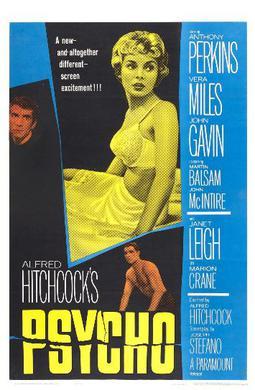 Psycho_(1960)