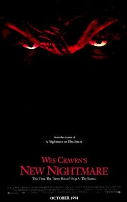 Wes_Craven's_New_Nightmare_US_poster