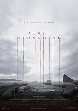 Death_Stranding