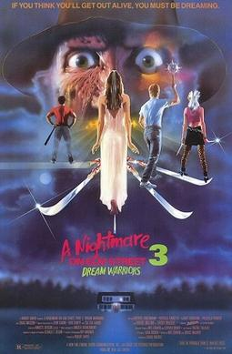 A_Nightmare_on_Elm_Street_3_Dream_Warriors