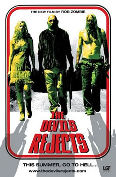 Devils_rejects_ver2