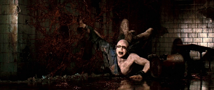 Colin_the_Janitor_(Silent_Hill_film)