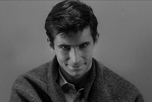 Norman_Bates_in__Psycho__(1960)