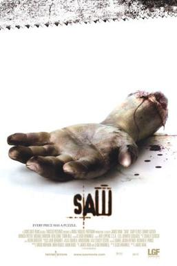 Saw_official_poster