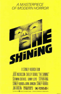The_Shining_(1980)